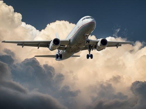 Gillar du att resa men har en skral budget?