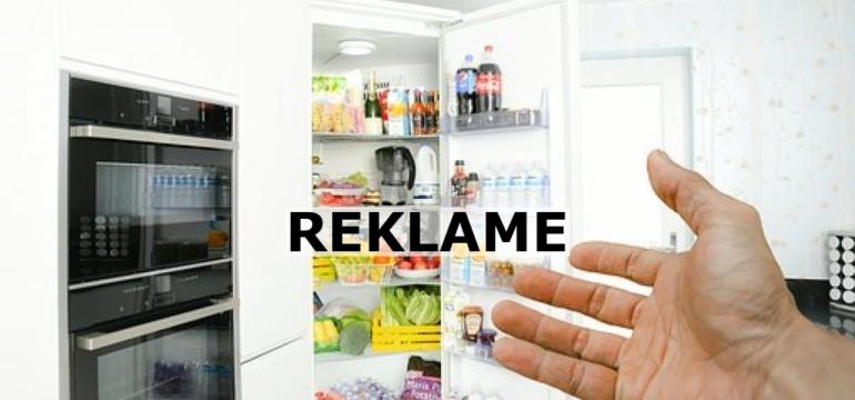 fridge_1579124080659